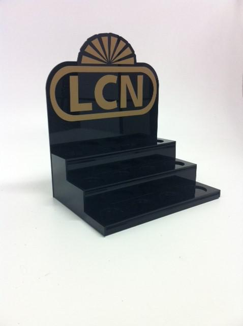 LCN FOTO 1